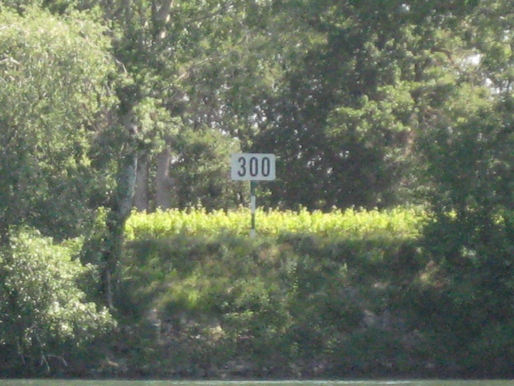 300km-nach-Lyon1