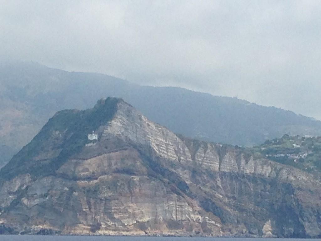 ischia2